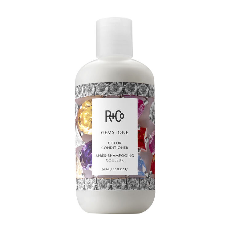 Gemstone Color Conditioner, , large