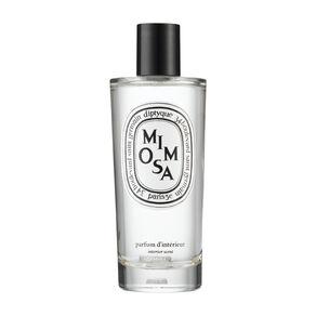 Mimosa Room Spray