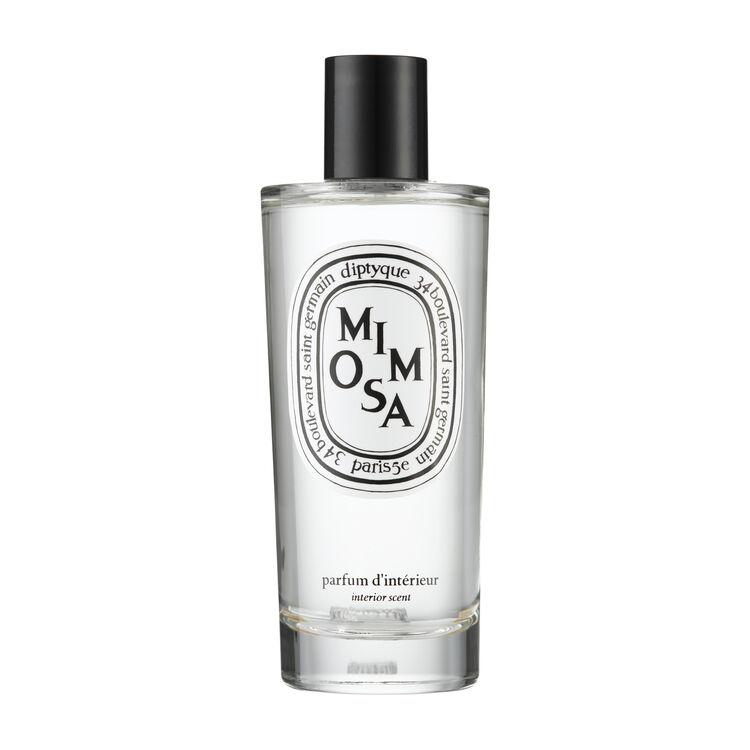 Mimosa Room Spray, , large