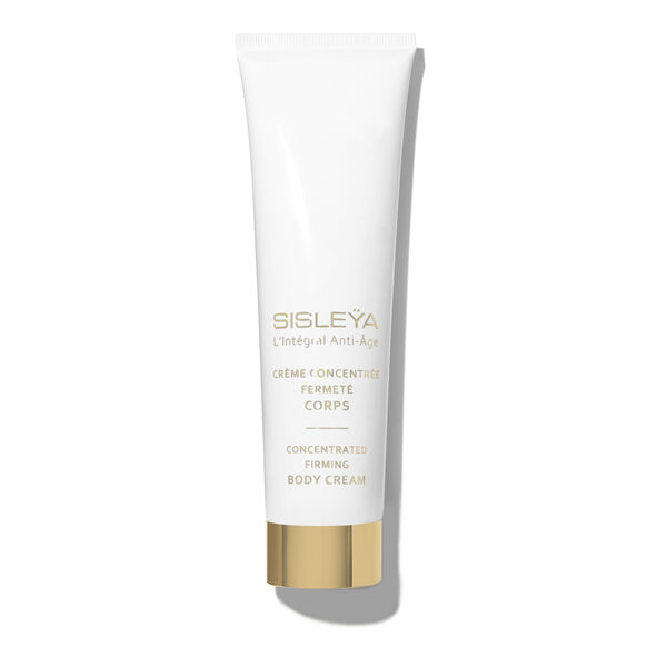Sisleÿa L'Intégral Anti-Âge Concentrated Firming Body Cream, , large, image1