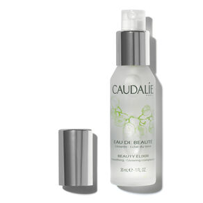 Beauty Elixir, , large