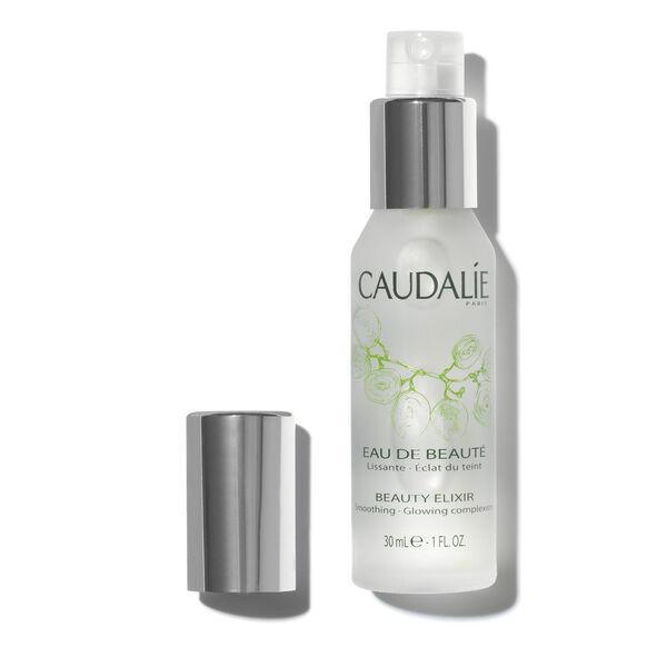 Beauty Elixir, , large, image2