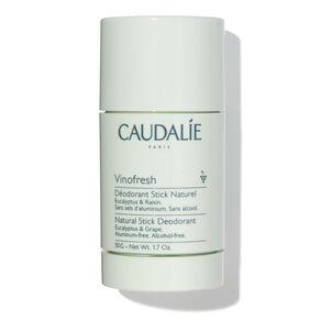 Vinofresh Natural Stick Deodorant