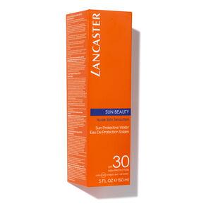 Sun Beauty Satin Dry Oil SPF30, , large