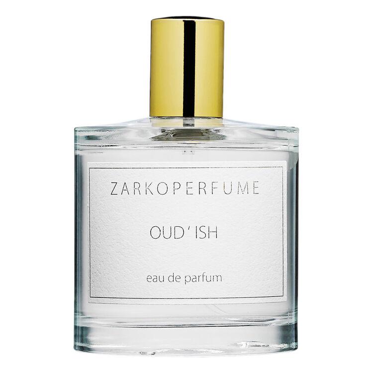Oud´ish Eau de Parfum, , large