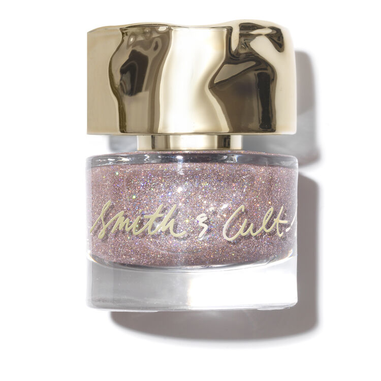 Take Fountain Nail Lacquer, , large