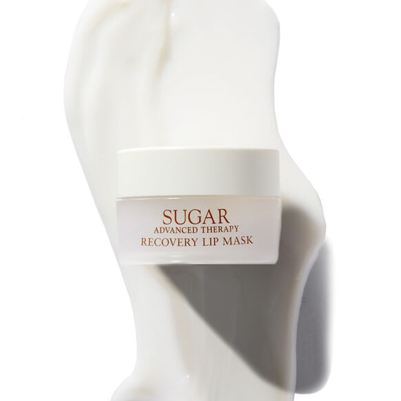 Sugar Advanced Lip Mask, , large, image4