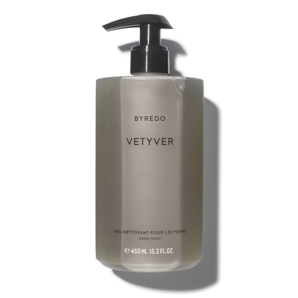 Vetyver Hand Wash, , large, image_1
