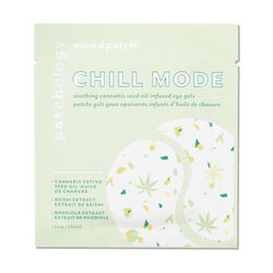 Chill Mode Eye Gels, , large