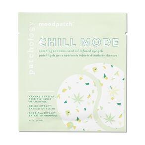 Chill Mode Eye Gels