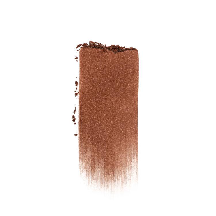 Bronzing Powder, PUNTA CANA , large