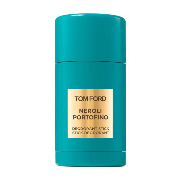 Neroli Portofino Deodorant Stick, , large, image1