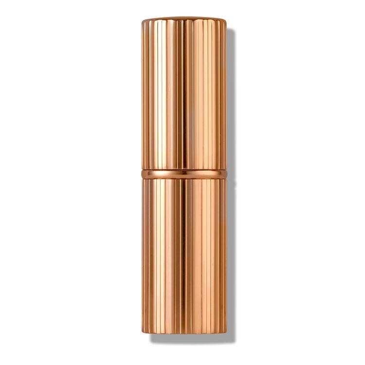 Matte Revolution Lipstick, M.I. KISS, large