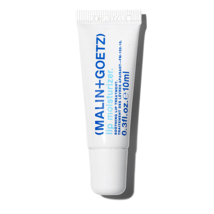 Lip Moisturizer, , large