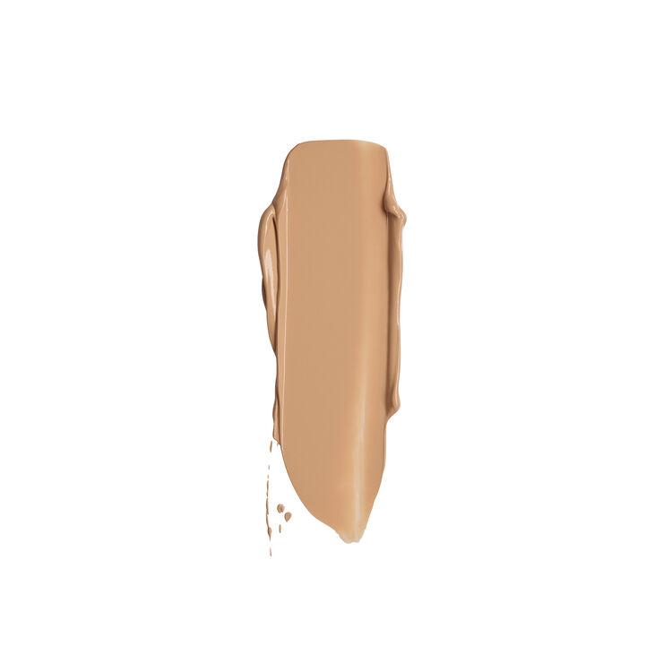 True Skin Serum Concealer, NUTMEG SC4, large