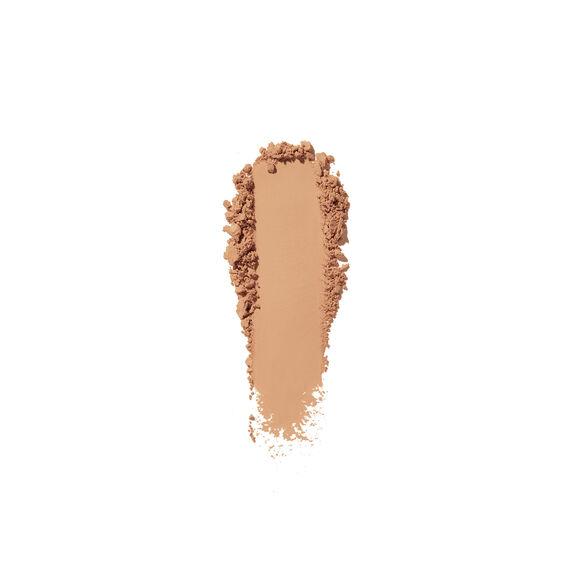 Synchro Skin Self-Refreshing Custom Finish Powder Foundation, 240, large, image2