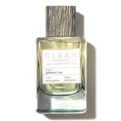 Avant Garden Galbanum & Rain Eau de Parfum, , large
