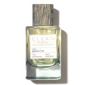 Avant Garden Galbanum & Rain Eau de Parfum