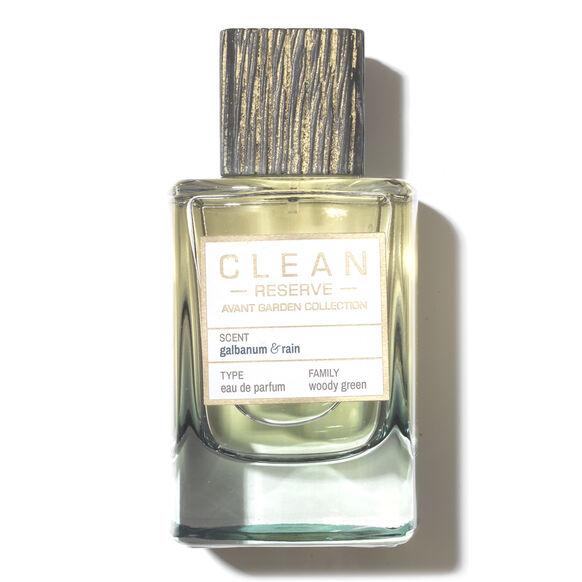 Avant Garden Galbanum & Rain Eau de Parfum, , large, image_1