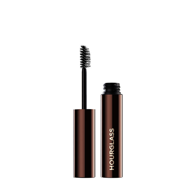 Arch Brow Shaping Gel, , large
