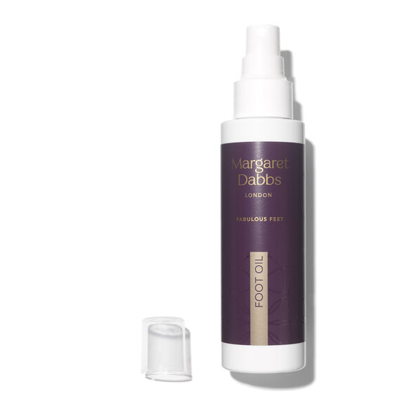 Intensive Treatment Foot Oil 100ml, , large, image2