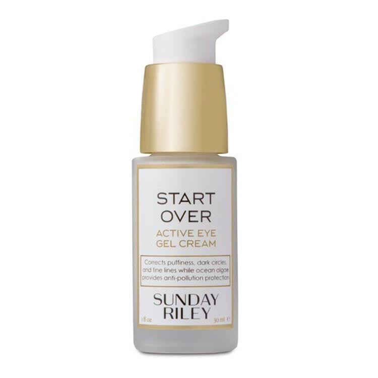 Start Over Eye Cream, , large