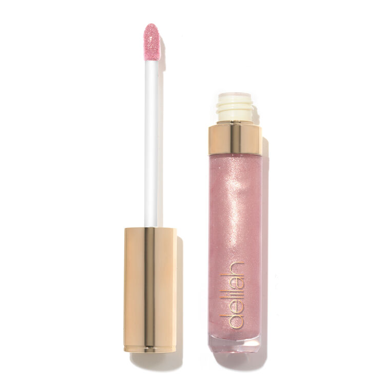 Colour Gloss, , large