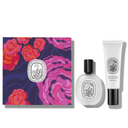 Eau Rose Duo, , large