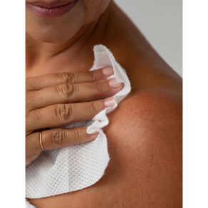 Alpha Beta Exfoliating Body Treatment, , large