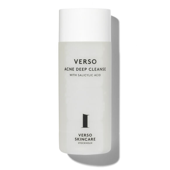Acne Deep Cleanse, , large, image1
