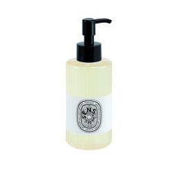 Eau des Sens Hand and Body Wash, , large