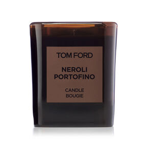 Neroli Portofino Candle