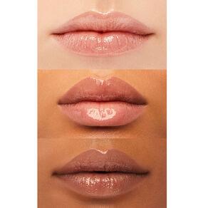 Lip Infused Lip Tint, , large