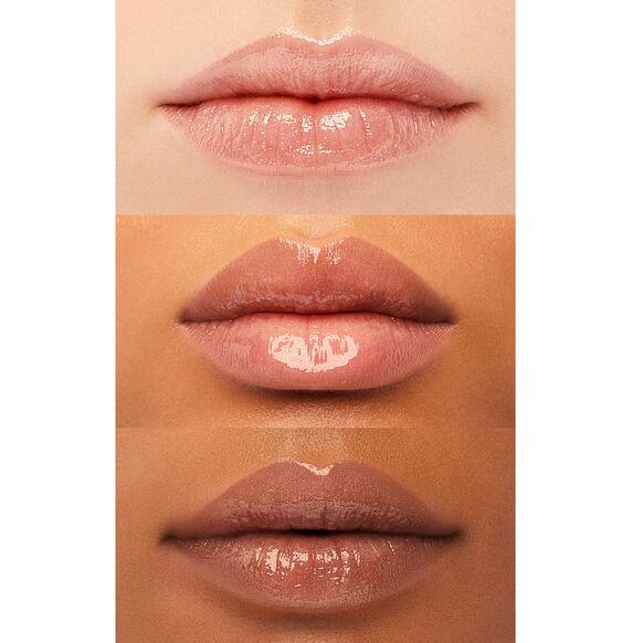 Lip Infused Lip Tint, , large, image3