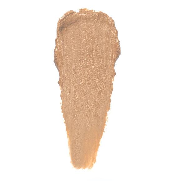 Satin Lipstick, BUTTERSCOTCH 3 G, large, image3