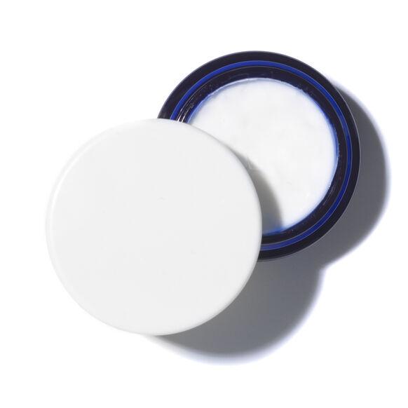 Revitalizing Eye Cream, , large, image2