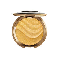 Shimmering Skin Perfector Pressed Highlighter Gold Lava, , large