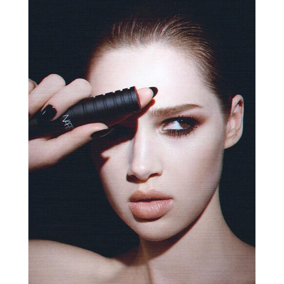 Climax Extreme Mascara, , large, image5