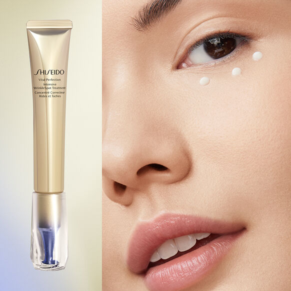 Vital Perfection Intensive Wrinkle Spot Treatment, , large, image7
