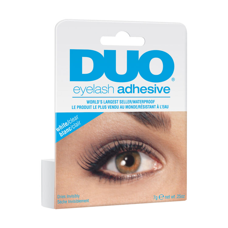 Duo Lash Clear Adhesive, , large