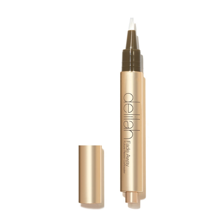 Fade Away Future Resist Concealer, , large