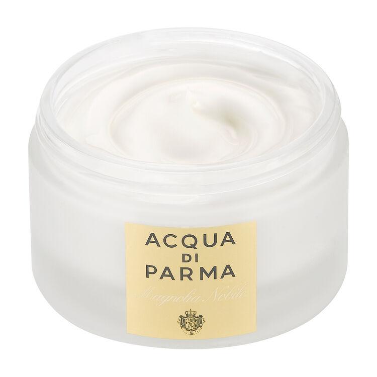 Magnolia Nobile Body Cream, , large