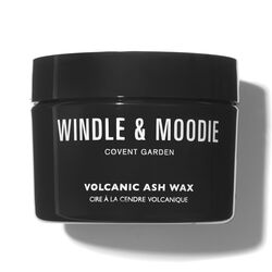 Volcanic Ash Wax, , large