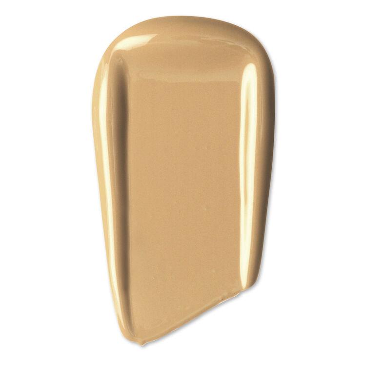 Just Skin Tinted Moisturizer SPF15, TAN, large