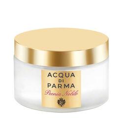 Peonia Nobile Body Cream, , large