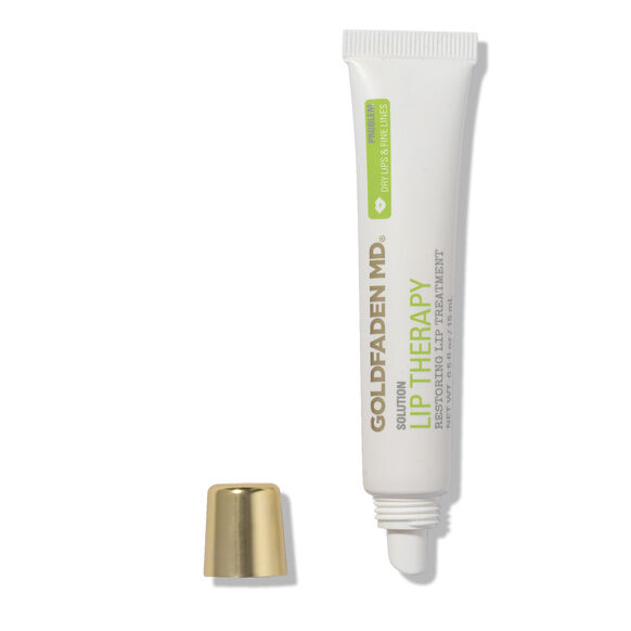 Lip Therapy Restoring Lip Treatment, , large, image2