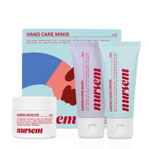 Caring Minis Gift Set
