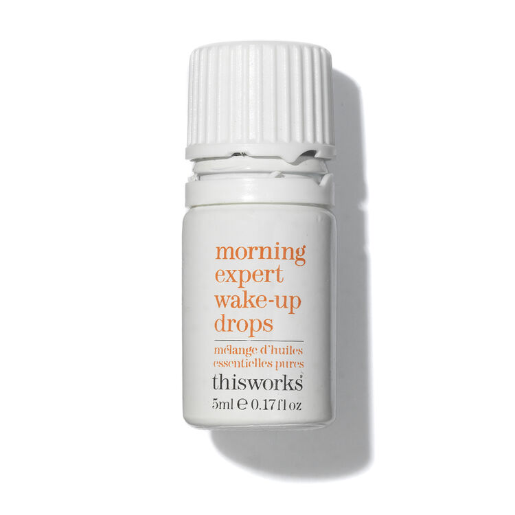 Morning Expert Wake-Up Drops, , large