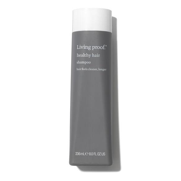 Healthy Hair Shampoo 236ml, , large, image_1
