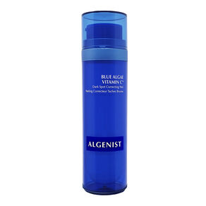 Blue Algae Vitamin C Dark Spot Correcting Peel
